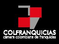 COLFRANQUICIAS
